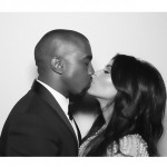OMG: Kimye On The Verge Of A Divorce!!!