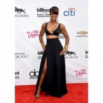 Is Kelly Rowland Pregnant?!?