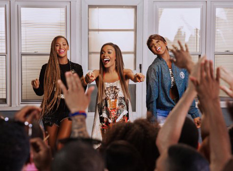 say-yes-michelle-williams-beyonce-kelly-rowland-destiny-child