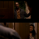 "Watch: Idris Elba and Taraji Stars in Suspensful Thriller ""No Good Deed"""