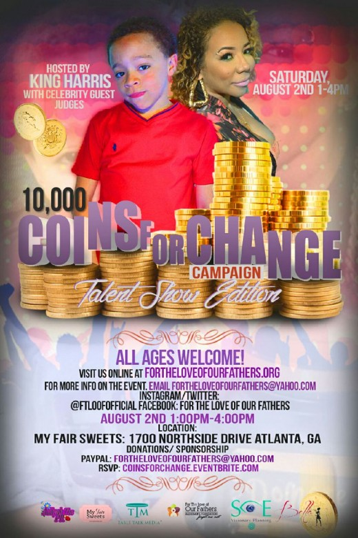 Coins_for_Change_Flyer_3