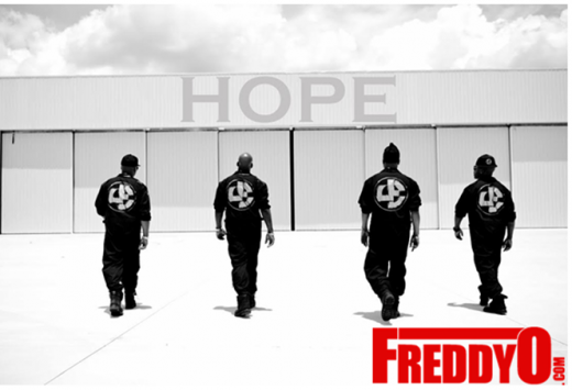 JAGGED-EDGE-HOPE-FREDDYO1