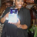 PHOTOS: Nicci Gilbert and Charli Baltimore Hosts Pre-ESPYs 'Beauty & the Beast Swag Lounge' Powred by #GetIntheMYX!
