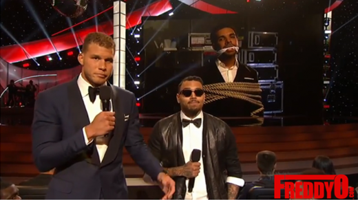 chris-brown-drake-blake-griffin-espy