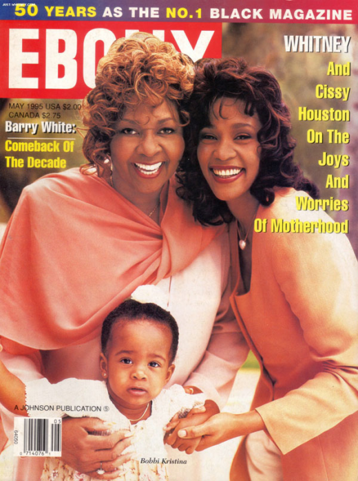 cissy-houston-lifetime-biopic-freddyo