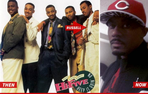hi-five-singer-russell-neal