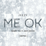 "New Music: Young Jeezy's ""Me OK"" with  @DJBabyYu @JAYCEEOH"