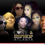 OMG: Joseline Hernandez Could Be Getting Fired From #LHHATL!