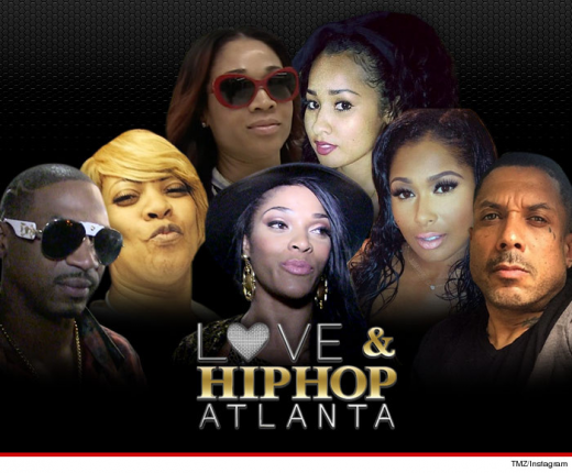 joseline-love-and-hip-hop-atlanta-brawl