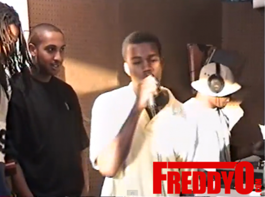 kanye-west-video-freddyo