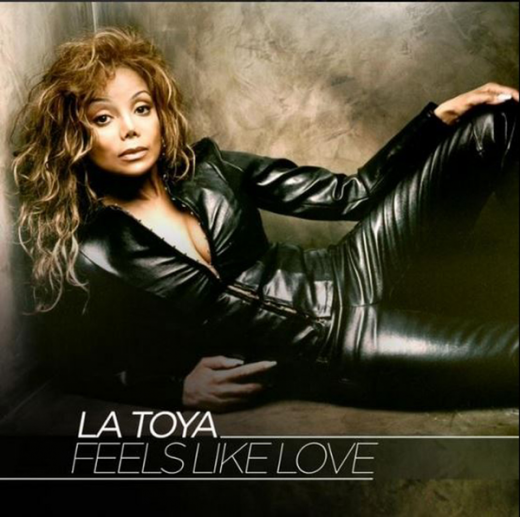 la-toya-feels-like-love-freddyo