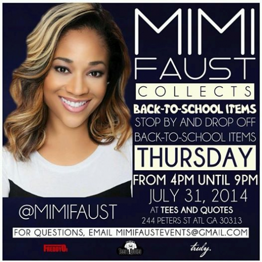 mimi-faust-toy-drive