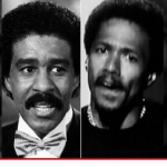 Nick Cannon Alludes to Playing Richard Pryor in Biopic!