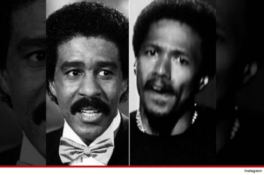 nick-cannon-richard-pryor