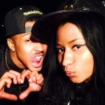 "August Alsina Calls On Nicki Minaj For ""No Love"" Remix!"