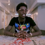 Rich Homie Quan Launching New Clothing Line