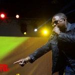 PHOTOS: @V103Atlanta Presents Hip Hop Veteran Doug E Fresh at 11th Annual Car and Bike Show!