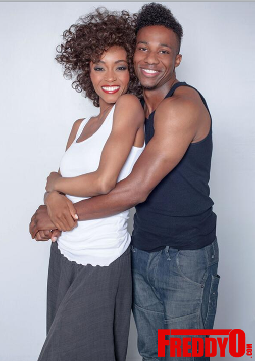 whitney-houston-bobby-brown-biopic