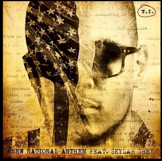 TI-NEW-NATIONAL-ANTHEM-FREDDYO