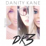 Danity Kane's Dawn Richard Addresses Group's Breakup