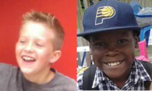 detroit-12-year-old-stabs-9-year-old-playmate-freddyo