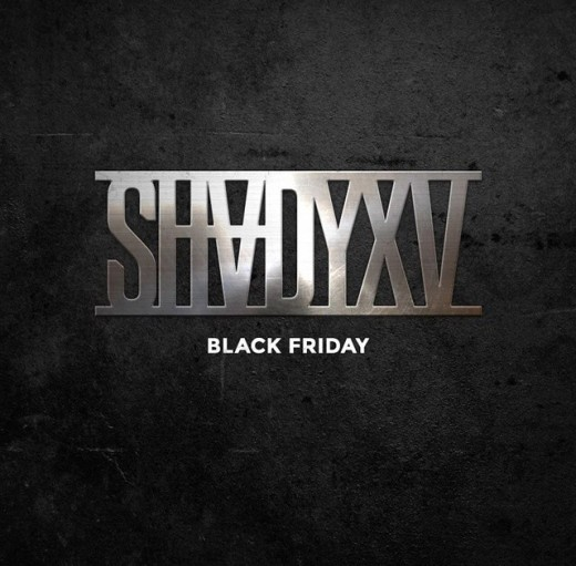 eminem-shady-xv-black-friday-freddyo