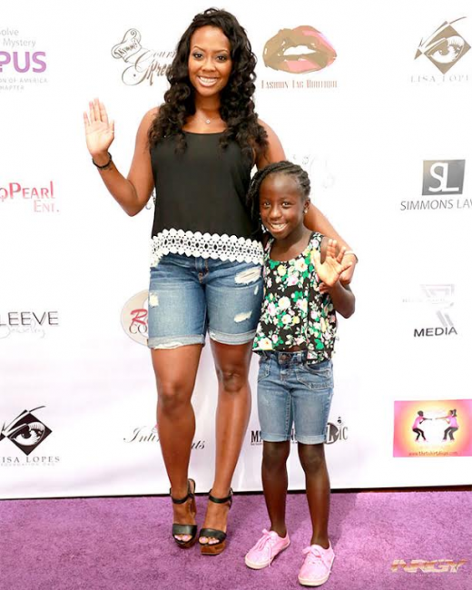female-celebrity-basketball-charity-lupus-freddyo11