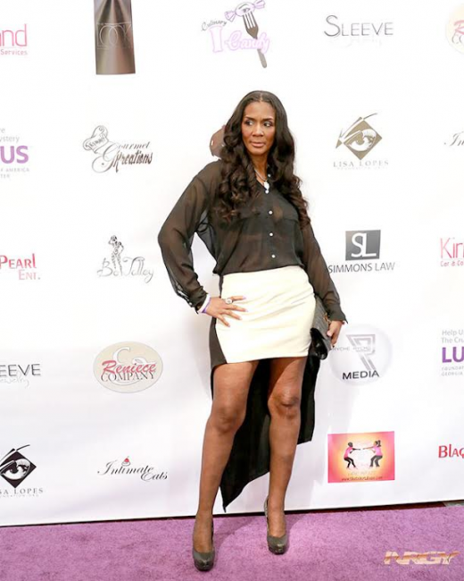 female-celebrity-basketball-charity-lupus-freddyo12