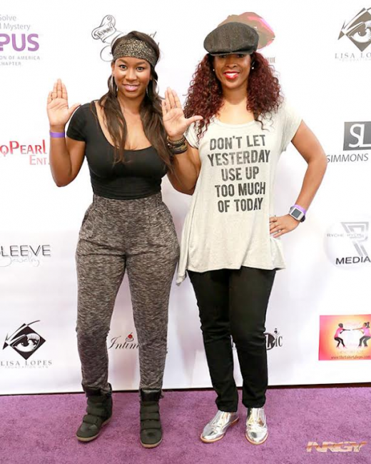 female-celebrity-basketball-charity-lupus-freddyo13