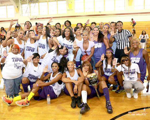 female-celebrity-basketball-charity-lupus-freddyo2