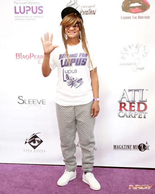 female-celebrity-basketball-charity-lupus-freddyo4
