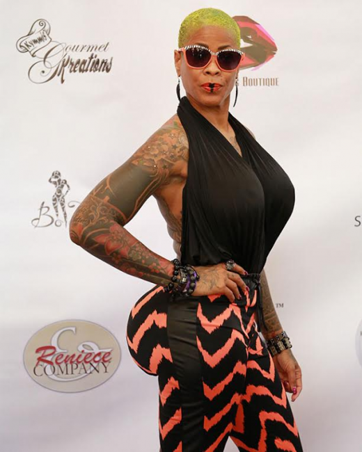female-celebrity-basketball-charity-lupus-freddyo9