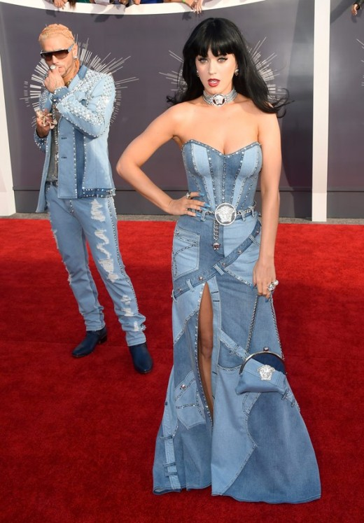 katy-perry-riff-raff-mtv-vma-2014