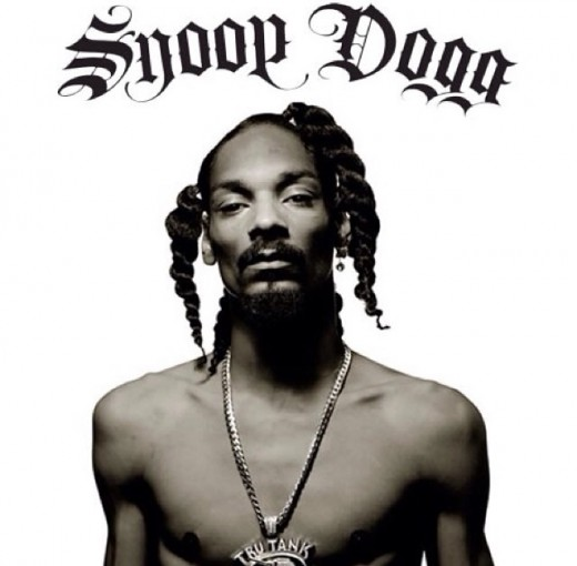 keith-stanfield-snoop-doggy-dog-straight-outta-compton-freddyo