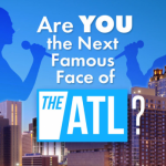 MY ATL TV is Looking for the Hosts for #FamousFaceAtl Contest!