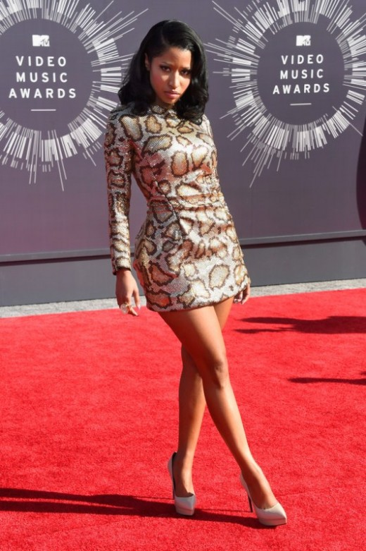 nicki-minaj-2014-mtv-vmas