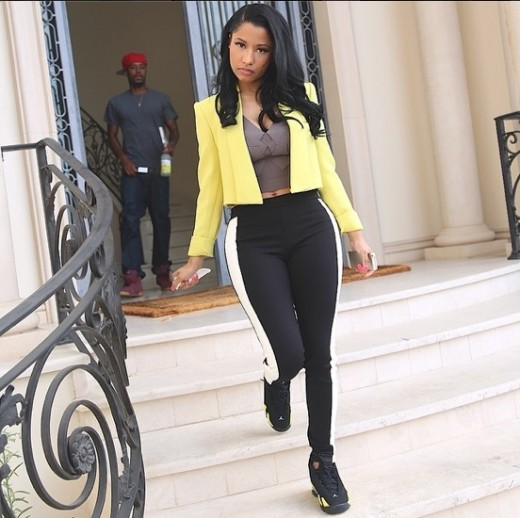 nicki-minaj-sued-over-all-star-appearance