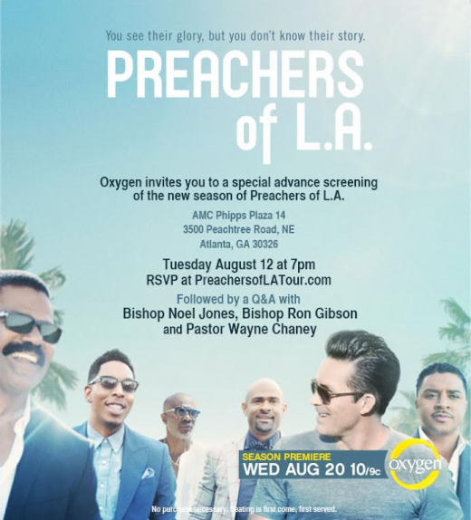 preachers-of-la-freddyo-giveaway