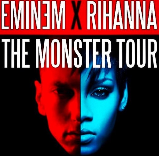 the-moster-tour-eminem-rihanna-freddyo