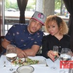 PHOTOS: Tiny Honored at BET HIP HOP Awards 2014 Kick Off Brunch by Pynk Magazine, Beautiful Textures & Rich Girl Candy