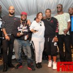 ATL Live on the Park to Celebrate Pioneers from the Atlanta Hip-Hop Music Scene Live performance by Big Gipp (Goodie Mob) and more…