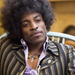 EXCLUSIVE: Ryan Cameron Chats with Andre 3000 about #ATLast, Jimmi Hendrix Biopic