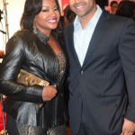 #RHOA's Apollo Nida Starts 8 Year Federal Prison Sentence