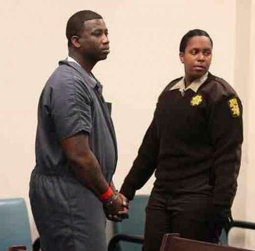 gucci-mane-sentenced-3-years-freddyo