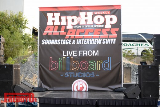 hip-hop-weekly-party-1