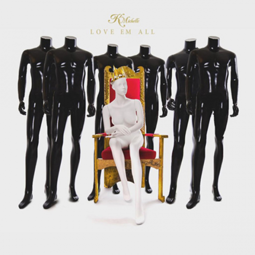 k-michelle-love-em-all-freddyo