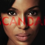 """""""ABC's Scandal"""" Starts Its Season Off With A Bang!"""