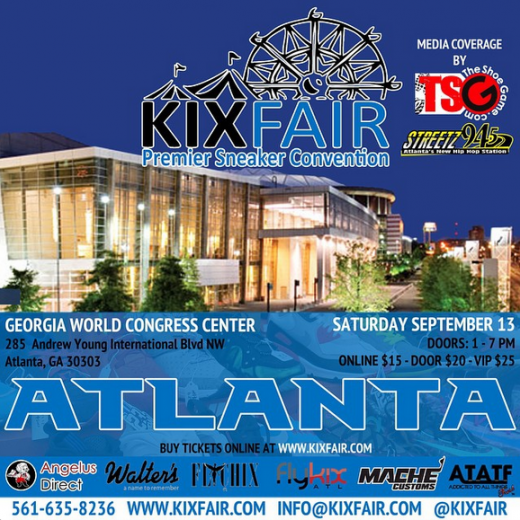 kixfair-premier-sneaker-convention-freddyo1