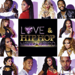 "WATCH:  ""Love & Hip Hop: Hollywood"" Episode 1 with Behind the Scenes Launch Party Video"