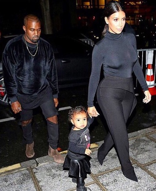 north-west-balenciaga-show-freddyo